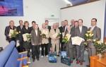 Par gada labāko darbu Latvijas elektrobūvniecībā, objektu elektroapgādes un elektroiekārtu projektēšanā un ražošanā 2010.