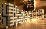 Daudzstāvu daudzdzīvokļu nami un biroju ēka ar tirdzniecības centru Rīgā, Maskavas ielā 264