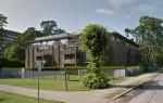 Mazstāvu daudzdzīvokļu māja Vidus prospektā 54, Jūrmalā