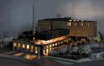 Mākslas centrs ZUZEUM